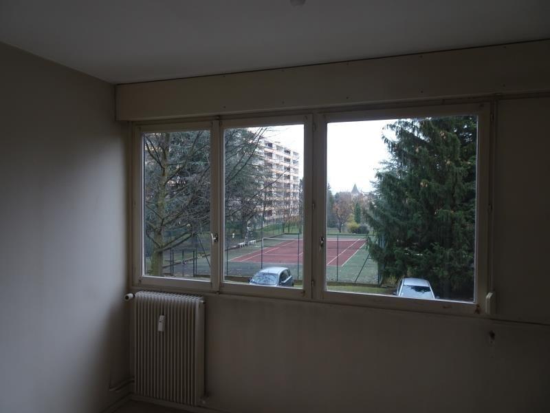Vente appartement Villefranche sur saone 97000€ - Photo 7