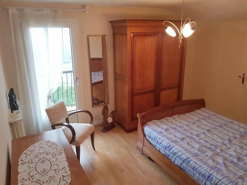 Vente maison / villa Perrigny 310000€ - Photo 7