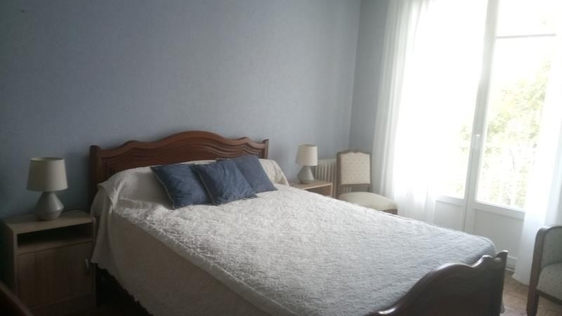Location appartement St jean de luz 790€ CC - Photo 2