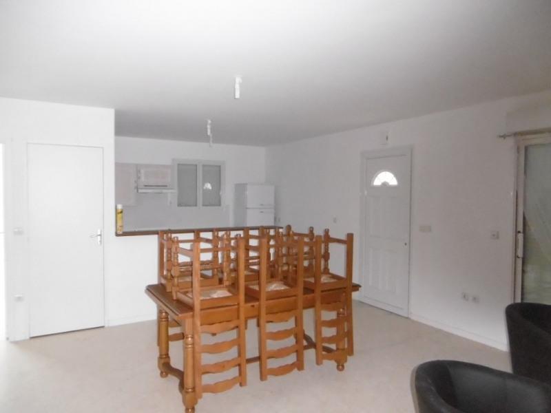 Investment property house / villa Fontaine les coteaux 202000€ - Picture 2