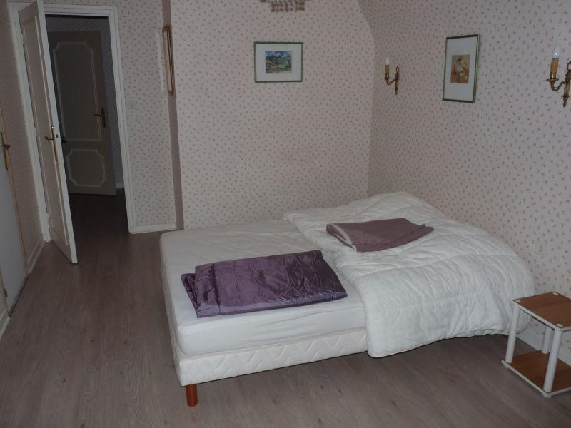 Deluxe sale house / villa Coat meal 551200€ - Picture 7