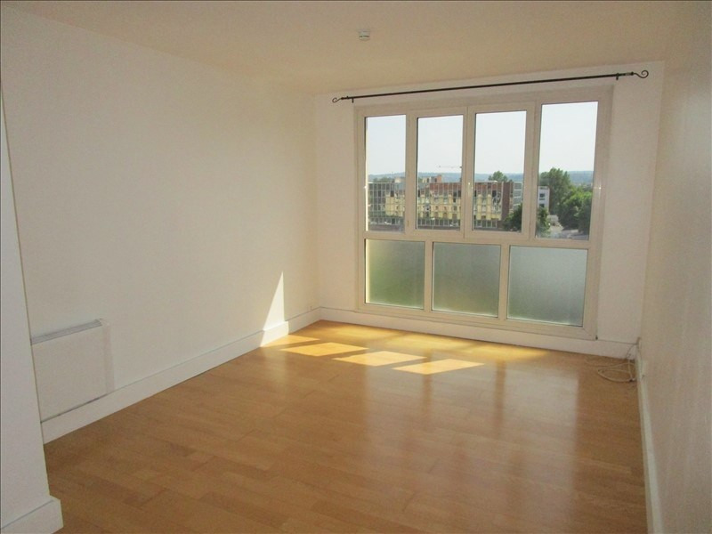 Investment property apartment Le pecq 164900€ - Picture 2