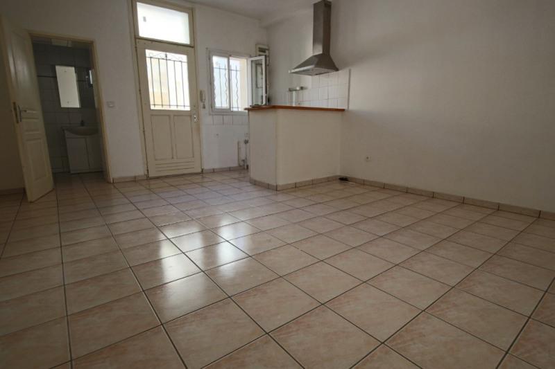 T2 bordeaux - 2 pièce (s) - 33 m²