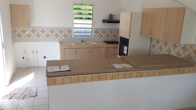 Rental house / villa Saint-andre 1 175€ +CH - Picture 6