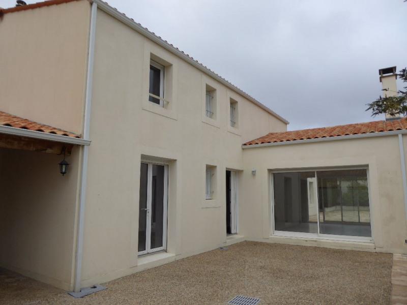 Deluxe sale house / villa La rochelle 608000€ - Picture 8
