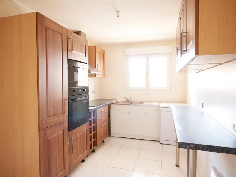 Location appartement St leu la foret 1540€ CC - Photo 3