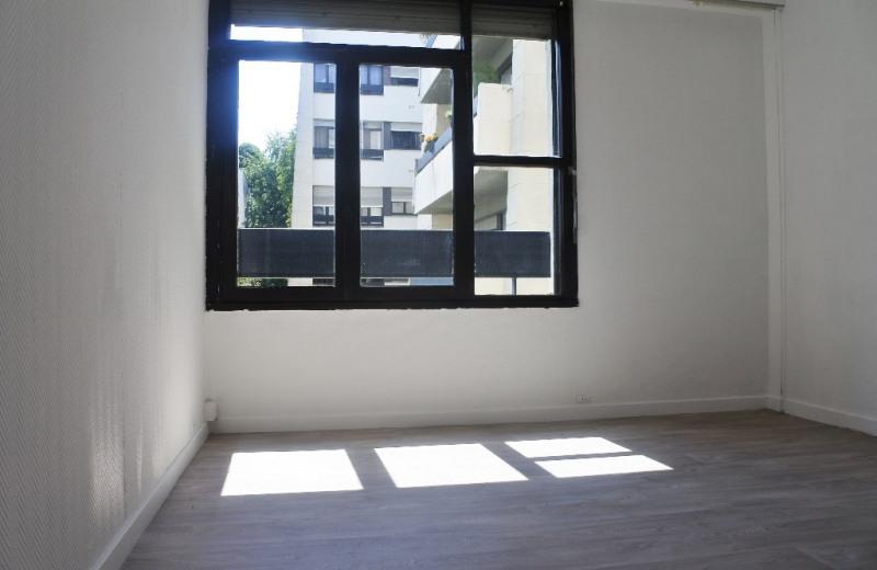 Sale apartment Franconville 129000€ - Picture 5
