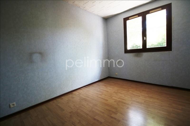 Sale house / villa Lancon provence 325500€ - Picture 5
