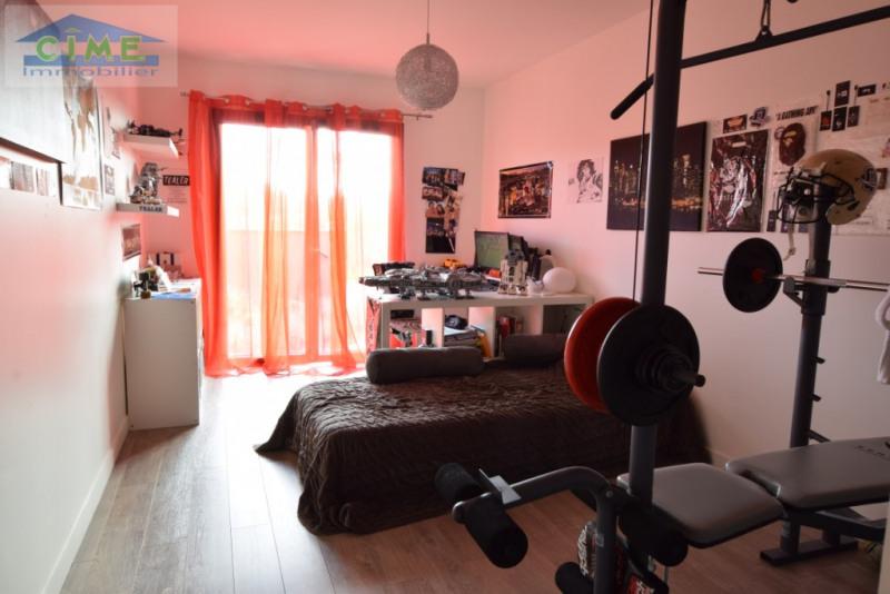 Sale house / villa Saulx les chartreux 599000€ - Picture 8