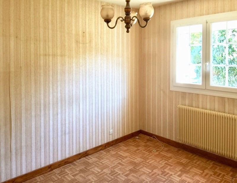 Sale house / villa Ste honorine du fay 222000€ - Picture 9