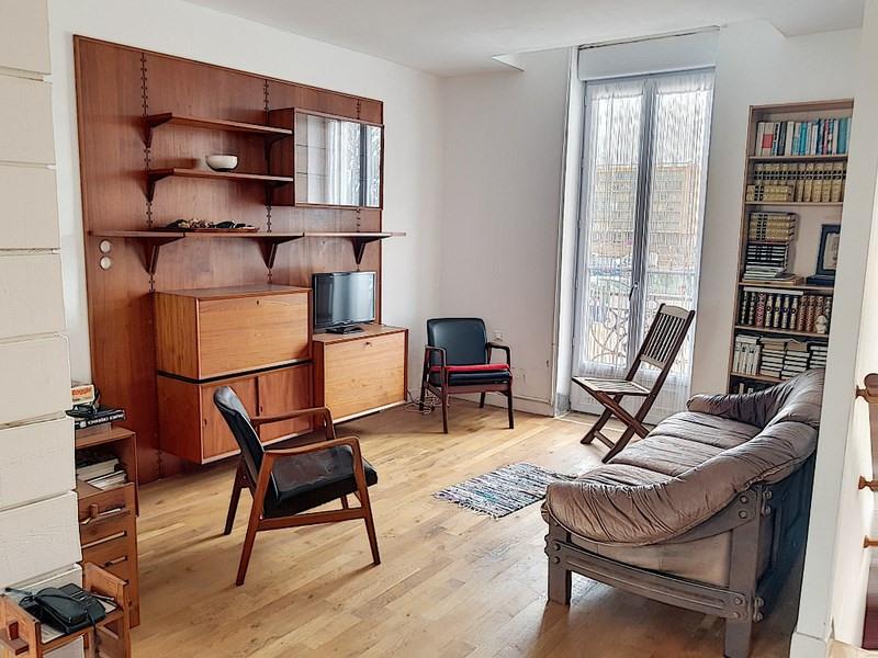 Sale house / villa Les sables-d'olonne 357000€ - Picture 1