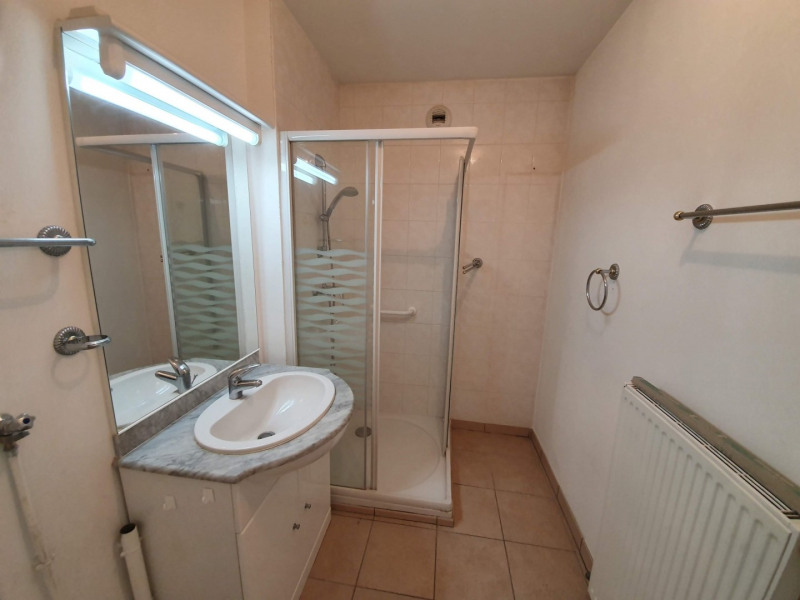 Vente appartement Pont sur yonne 92 000€ - Photo 3