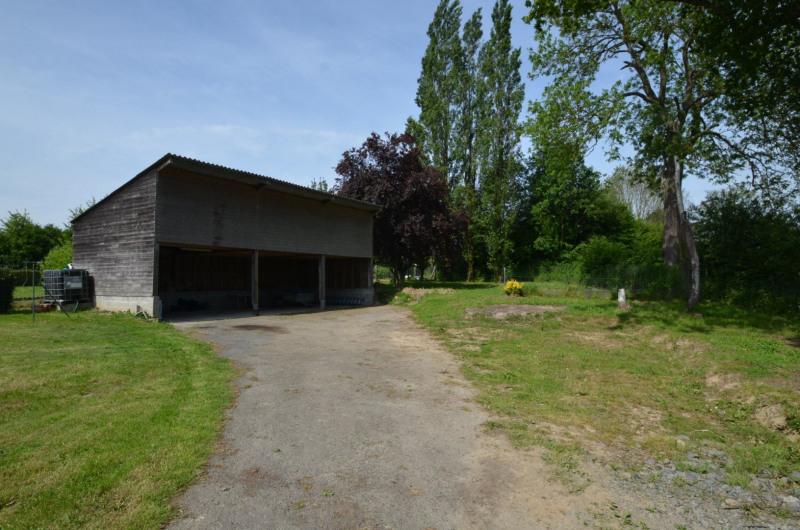 Verkoop  huis St lo 155000€ - Foto 3