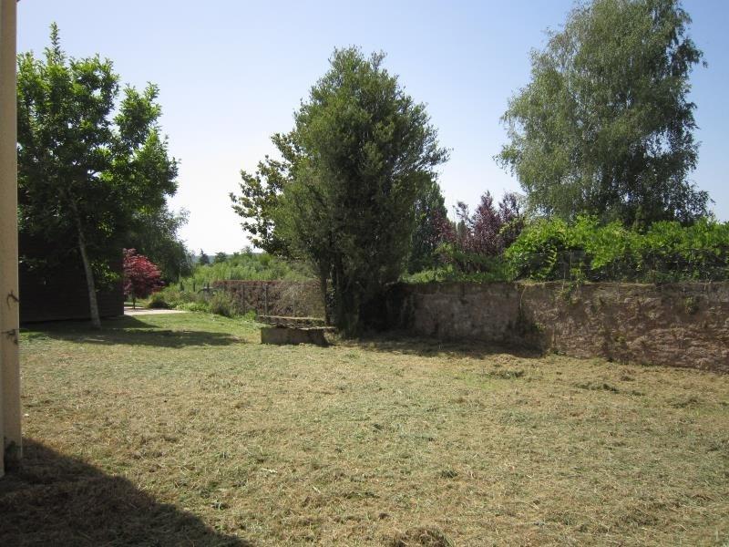 Vente maison / villa St cyprien 140400€ - Photo 2