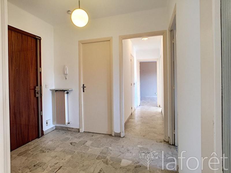 Vente appartement Carnoles 375000€ - Photo 4