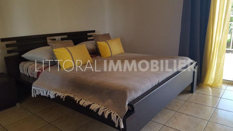 Verkauf von luxusobjekt haus Saint leu 598500€ - Fotografie 4
