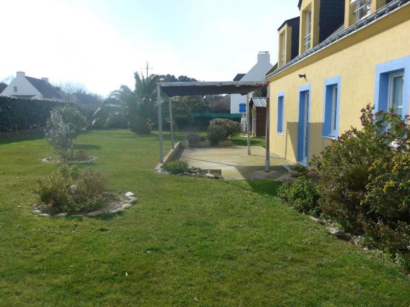 Vente maison / villa Locmaria 472450€ - Photo 17