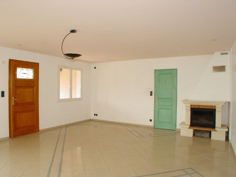 Rental house / villa Mazet st voy 505€ CC - Picture 2