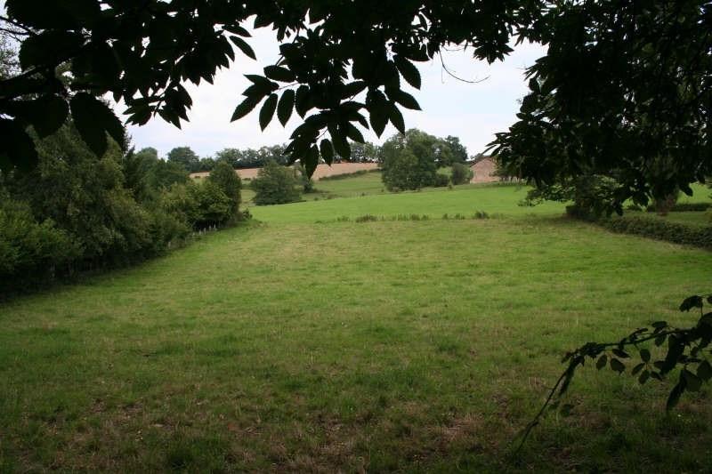 Vente terrain Le vigen 39000€ - Photo 1