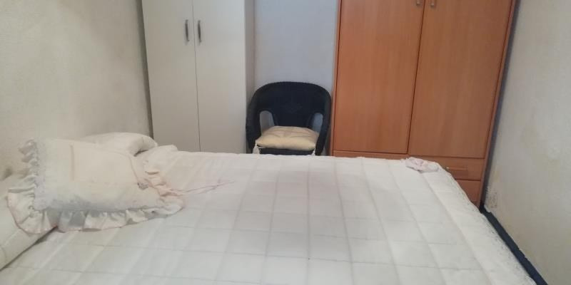 Vente appartement Hendaye 170000€ - Photo 5
