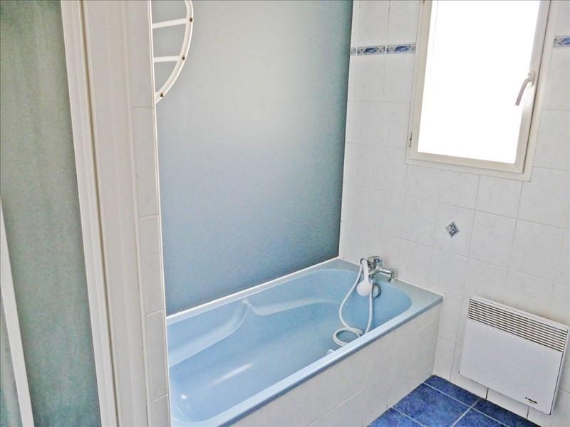 Venta  casa Poitiers 148000€ - Fotografía 8