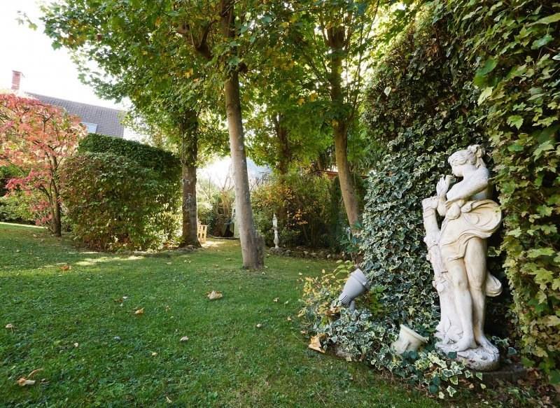 Vendita casa St leu la foret 931500€ - Fotografia 13