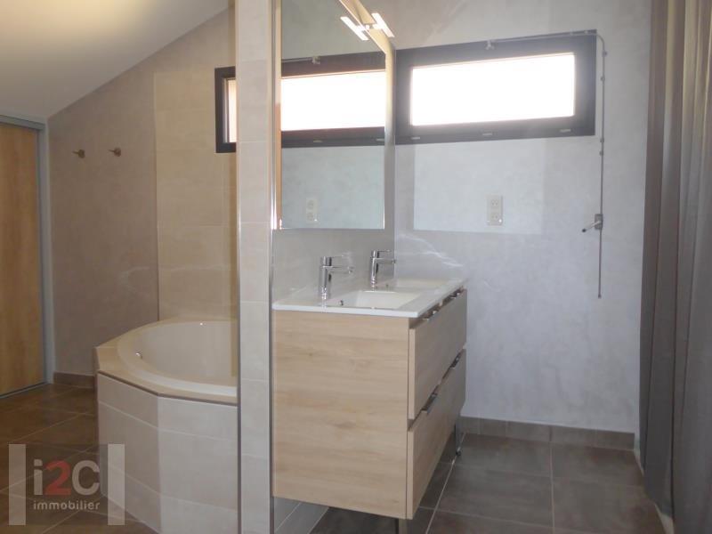 Vente maison / villa Collonges 540800€ - Photo 7