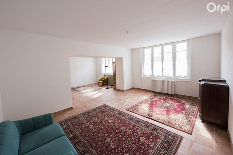 Vente maison / villa La tremblade 524500€ - Photo 3