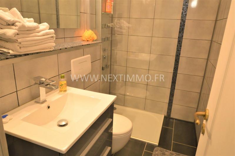 Vente appartement Menton 289000€ - Photo 6