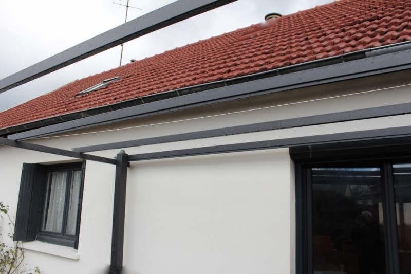 Vente maison / villa Champigny sur marne 399000€ - Photo 3