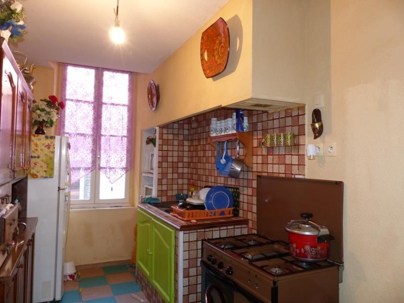 Sale building Beziers 158 000€ - Picture 3