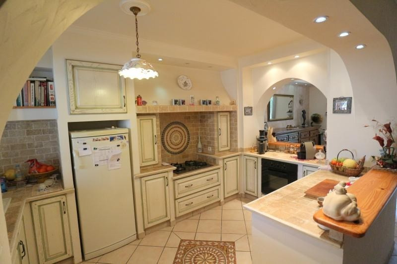 Продажa дом Roquebrune sur argens 262500€ - Фото 5