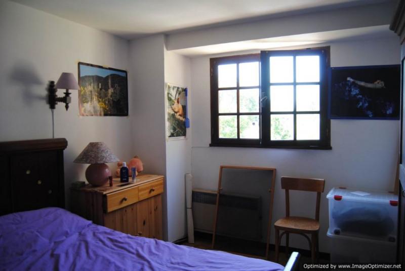 Venta  casa Montolieu 75000€ - Fotografía 12