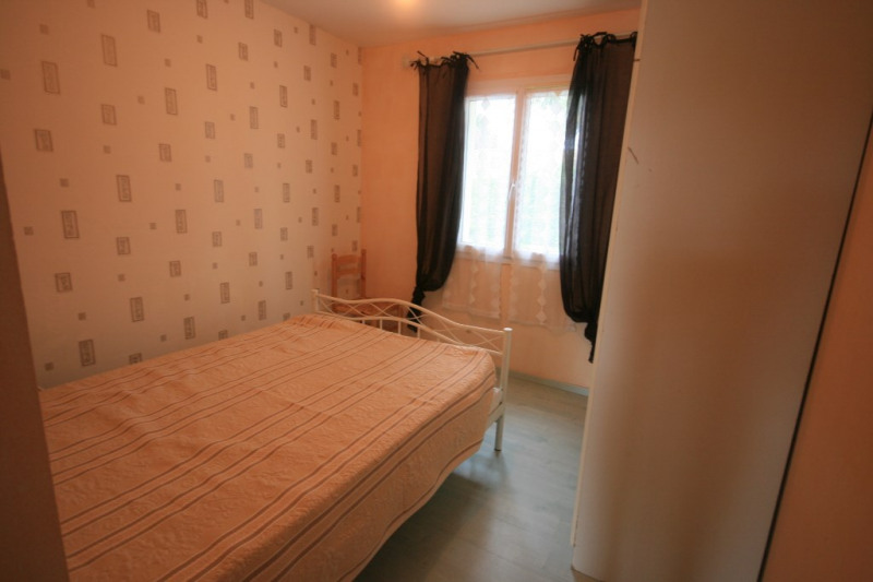 Vente maison / villa Semussac 263500€ - Photo 15