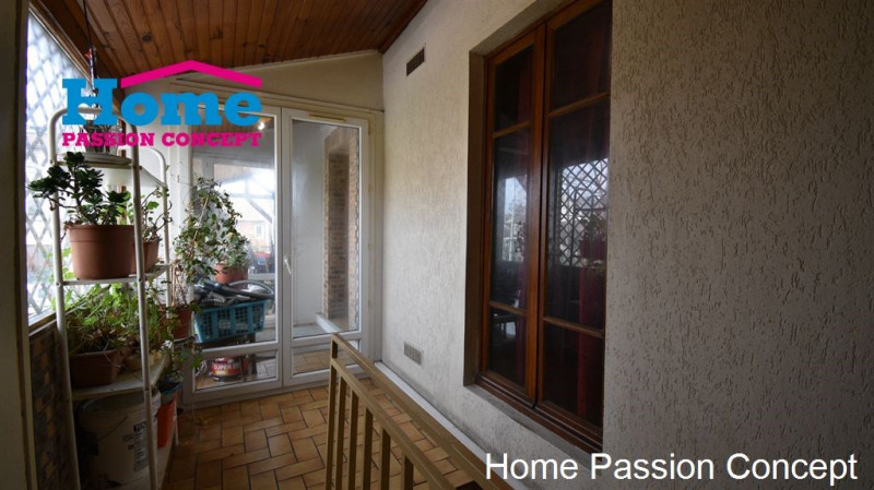 Vente boutique Bagnolet 931 500€ - Photo 6