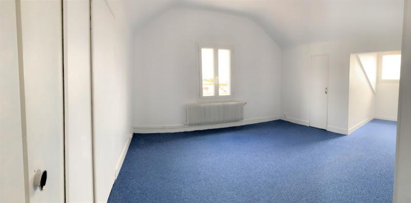Rental apartment Argenteuil 620€ CC - Picture 8