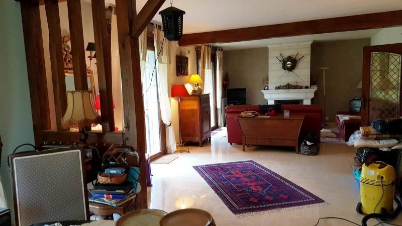 Revenda casa Maintenon 403200€ - Fotografia 2