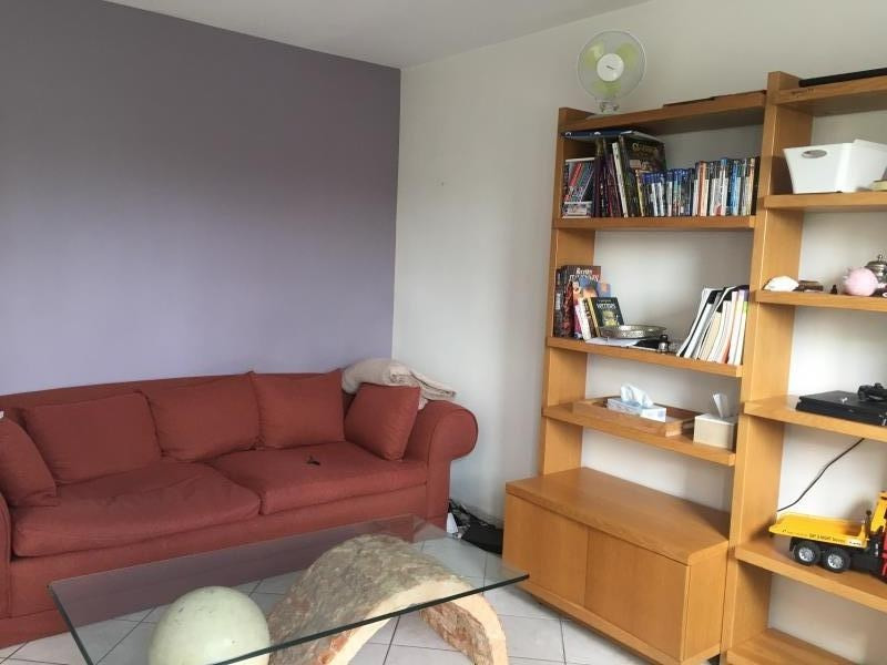 Vente appartement Saint herblain 120 750€ - Photo 3