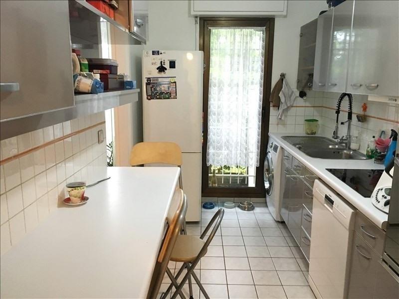 Vente appartement Châtillon 545000€ - Photo 6