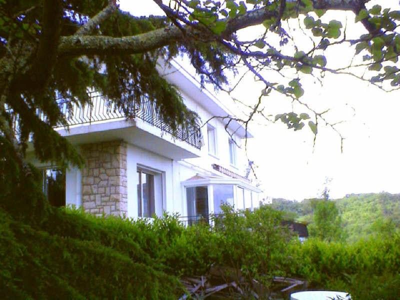 Sale house / villa Agen 283500€ - Picture 9