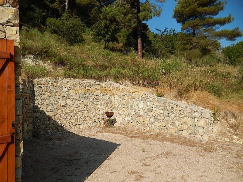 Vitalicio  casa Roquebrune-cap-martin 335000€ - Fotografía 22