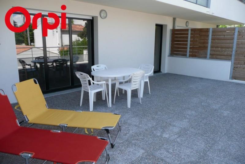 Vente appartement La rochelle 263750€ - Photo 6