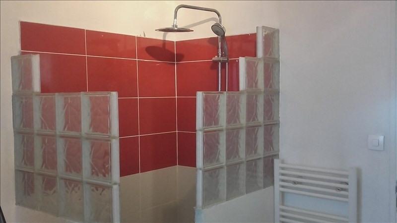 Vente maison / villa Laroche st cydroine 82000€ - Photo 4