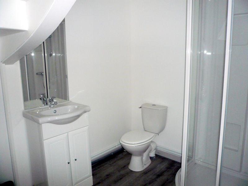 Location appartement Caudry 550€ CC - Photo 5