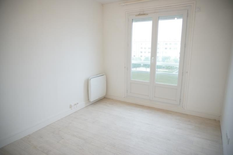 Sale apartment Caen 156 000€ - Picture 6