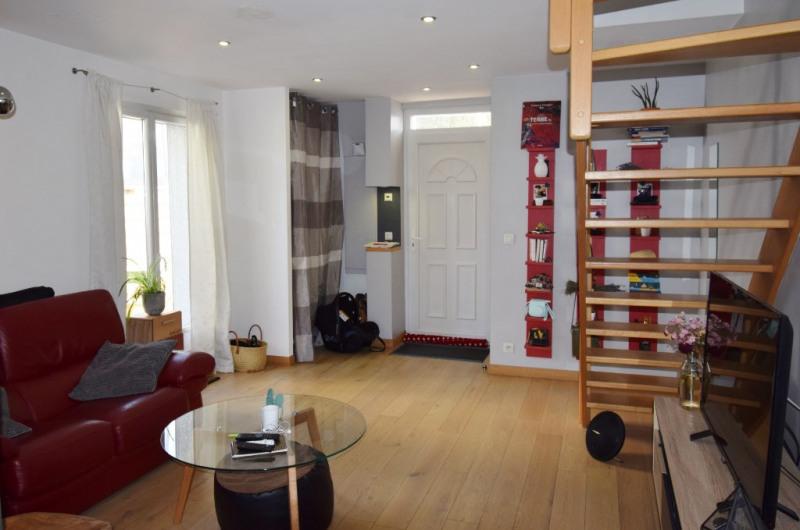 Vente appartement Cran gevrier 239500€ - Photo 2