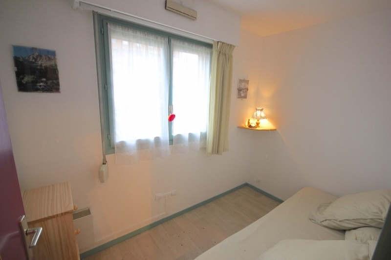 Sale apartment Villers sur mer 212000€ - Picture 10