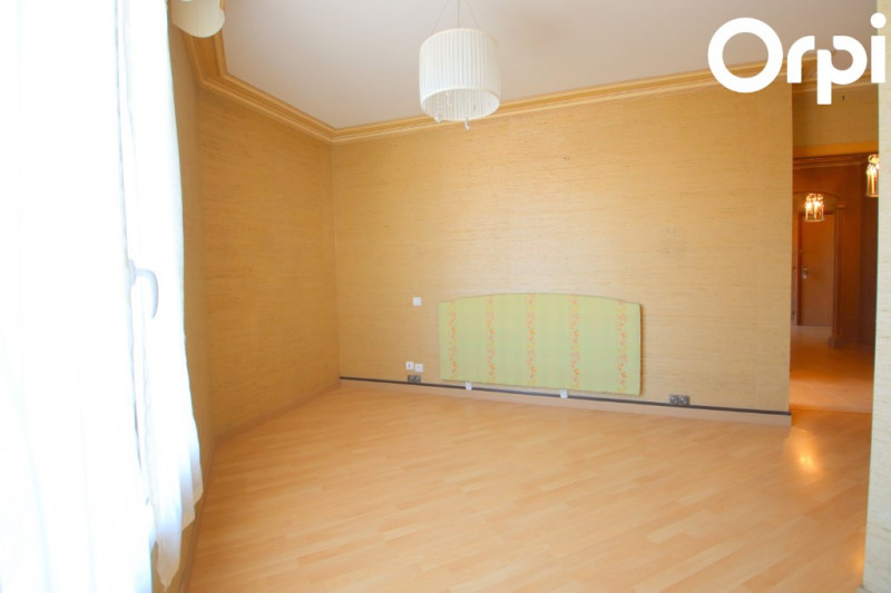Vente appartement Royan 384710€ - Photo 5