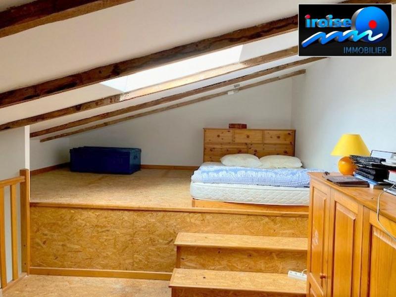 Sale apartment Brest 177600€ - Picture 8