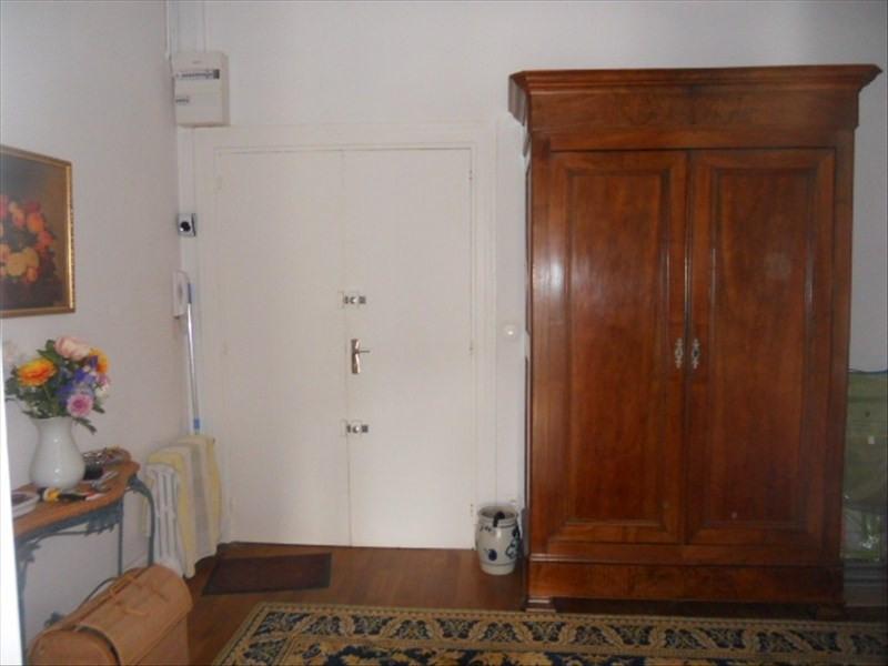 Sale apartment Royan 346500€ - Picture 7